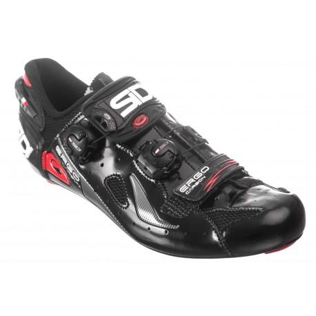 Chaussures SIDI Ergo 4 Noir