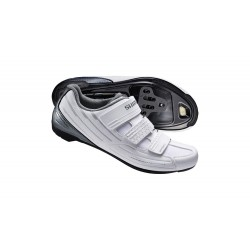 Chaussures SHIMANO RP2 Blanc
