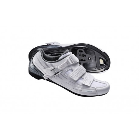 Chaussures SHIMANO RP3 Blanc