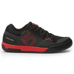 Chaussures FIVE TEN Freerider Contact Noir/rouge