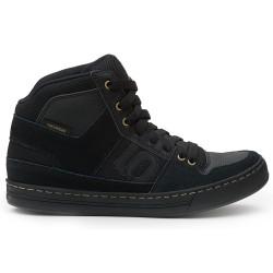 Chaussures FIVE TEN Freerider High Noir