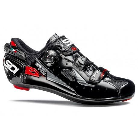 Chaussures SIDI Ergo 4 Mega Noir