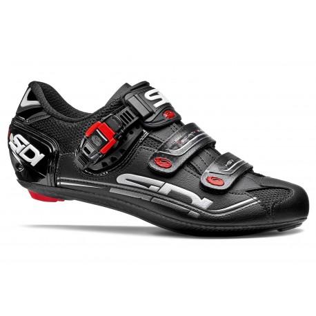 Chaussures SIDI Genius 7 Noir