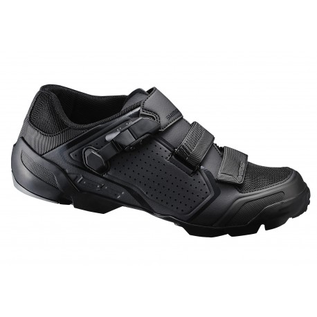 Chaussures SHIMANO ME5 Noir 2017