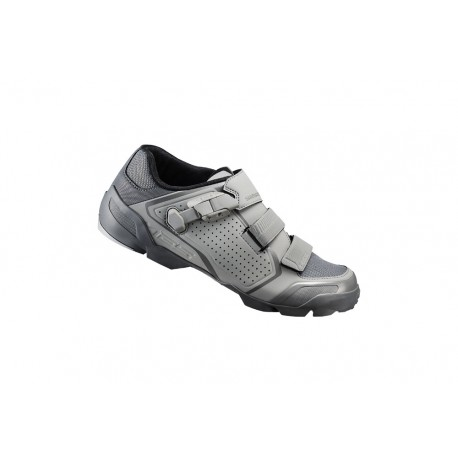 Chaussures SHIMANO ME5 Gris 2017