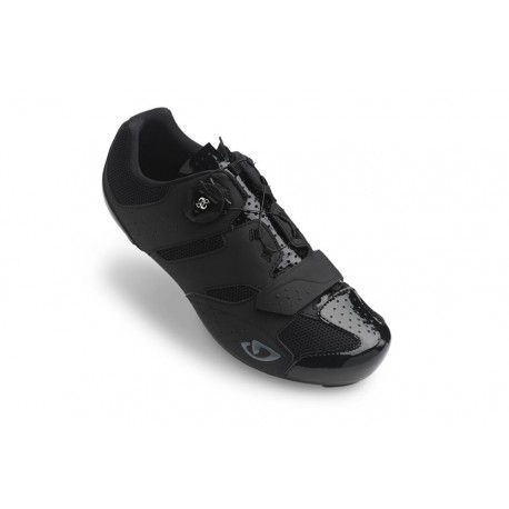 Chaussures GIRO Savix Noir/Mat 2017
