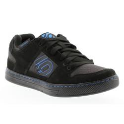 Chaussures FIVETEN Freerider Noir/Bleu