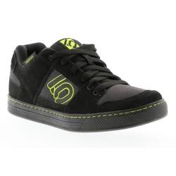 Chaussures FIVETEN Freerider Noir/Jaune