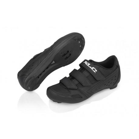 Chaussures XLC CB-R04 Noir
