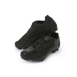 Chaussures MSC Aero XC Noir