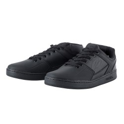 Chaussures ONEAL Pinned Pro Noir