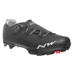 Chaussures NORTHWAVE Raptor TH Noir