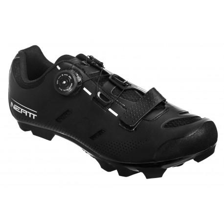 Chaussures NEATT Basalte Elite Noir