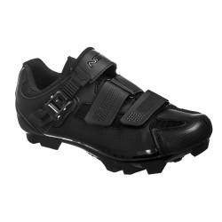 Chaussures NEATT Basalte Expert Noir