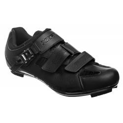 Chaussures NEATT Asphalte Expert Noir