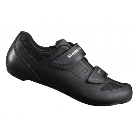 Chaussures SHIMANO RP100SL Noir