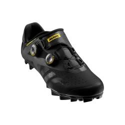 Chaussures MAVIC Crossmax Pro Noir