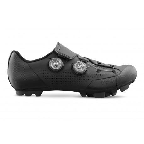 Chaussures FIZIK Infinito X1 Noir