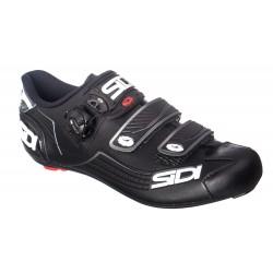 Chaussures SIDI Alba Noir 2018