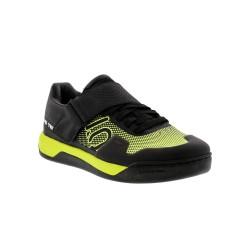 Chaussures FIVETEN Hellcat Pro Noir/Jaune