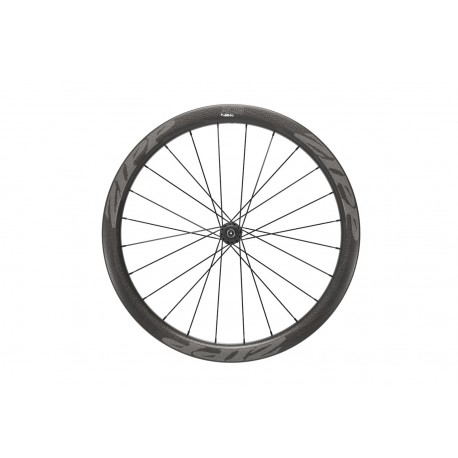 Roue avant ZIPP 303 NSW Tubeless Disc