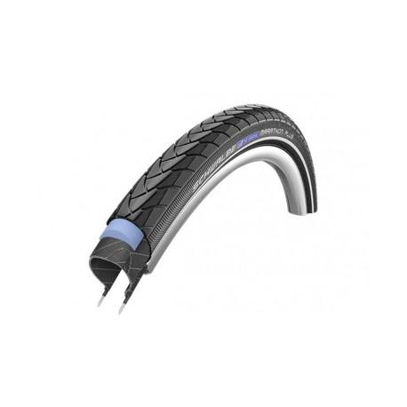 SCHWALBE Pneu MARATHON Plus 28x1.75 Performance SmartGuard Reflex