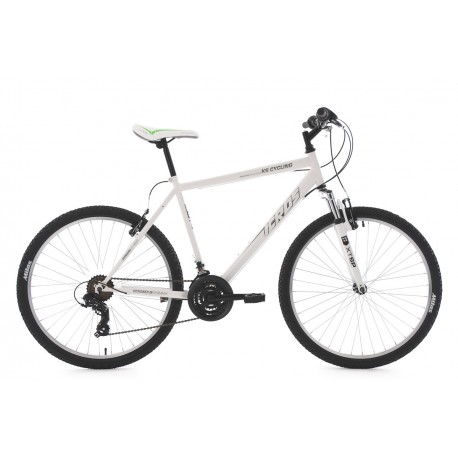 VTT KS CYCLING Icros 26''