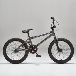 BMX B'TWIN Wipe 100