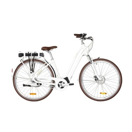 Vélo Electrique B'TWIN ELOPS 920 E LF
