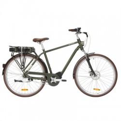 Vélo Electrique B'TWIN ELOPS 920 E HF