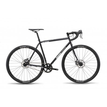 Vélo de Gravel BOMBTRACK Arise 2 2019