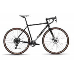 Vélo de Gravel BOMBTRACK Hook 2 2019