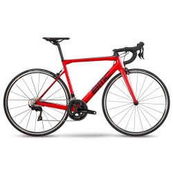 Vélo de Route BMC Teammachine SLR 02 Two 2019