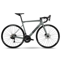 Vélo de Route BMC Teammachine SLR02 Three DISC 2019