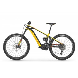 VTT MONDRAKER Level R 29'' 2019