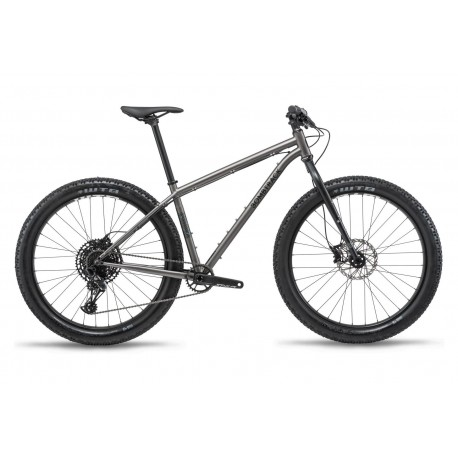 VTT BOMBTRACK Beyond 1 27.5'' 2019