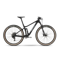 VTT BMC Agonist 02 TWO 2019