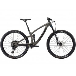 Vélo TRANSITION Smuggler Carbone 29''2019