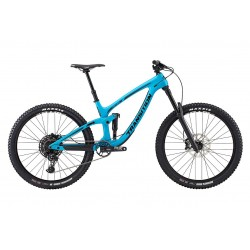 Vélo TRANSITION Patrol Carbon 27.5'' 2019