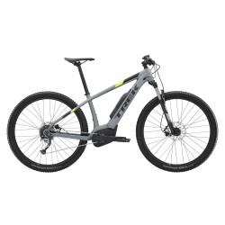 VTT TREK Powerfly 4 2019 27.5''