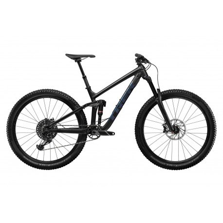 VTT TREK Slash 8 29'' 2019
