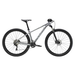 VTT TREK X-Caliber 8 29'' 2019