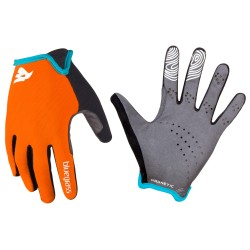 Gants BLUEGRASS Magnete Lite Orange