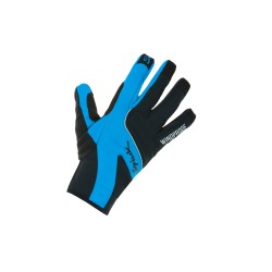 Gants SPIUK XP Essentials Winter Bleu/Noir 2017