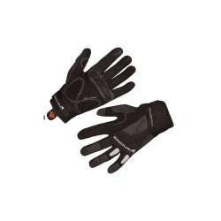 Gants ENDURA DEXTER Windproof