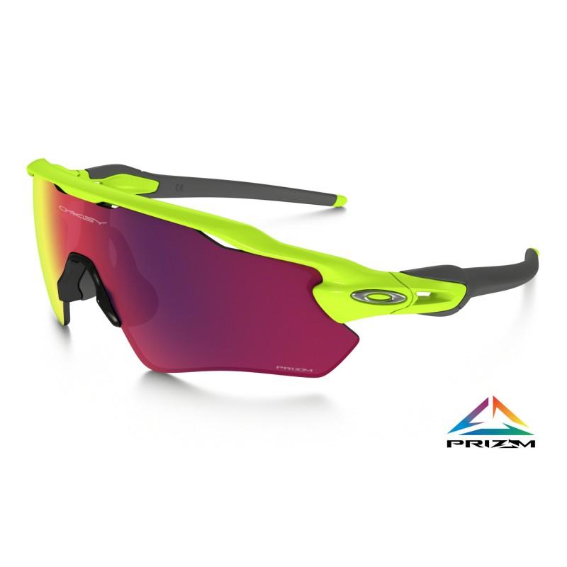 Comparatif lunettes de vélo   Quel est le meilleur choix   test ... 6cae4c2e6b3d