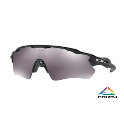 Lunettes OAKLEY RADAR EV PATH Polished Black