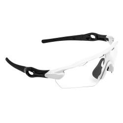 Lunettes NEATT NEA00276 Blanc/Noir
