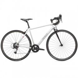 Vélo de Route B'TWIN TRIBAN Easy Femme