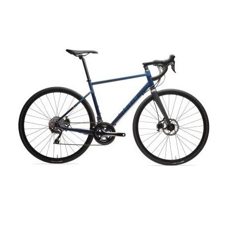 Vélo de Route B'TWIN TRIBAN RC 520